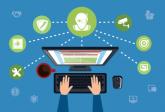 Remote Monitoring vs Internal Monitors