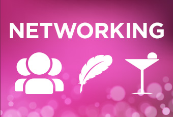 Networking at IT Nation 2015 | ConnectWise Blog