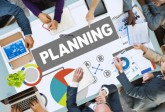 3 Reasons You Need a Business Plan in 2016