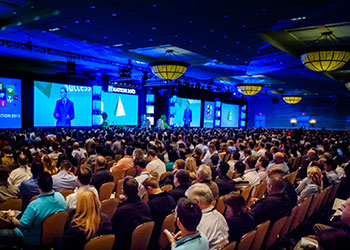 New Features Announced at IT Nation 2015