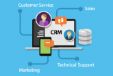 3 CRM Considerations for MSPs
