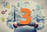3 Benefits of Deploying Managed Services with Channel-Ready Features