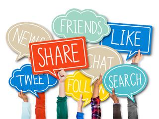 7 Social Media Best Practices