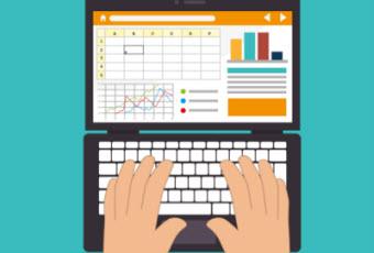 Hidden Costs of Sales Quotes in Excel