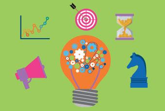 6 Leadership Strategies