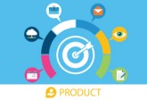 Integrating Marketing Data with Your CRM