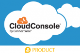 Manage, Monitor and Bill your Office 365 licenses with CloudConsole
