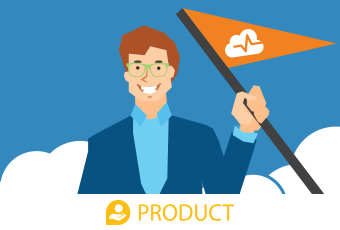 CloudConsole Supports Microsoft Azure