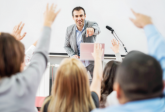 How to Craft Sales Pitch