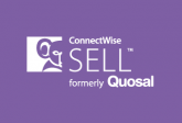 0120-Blog-SellLaunch-cw