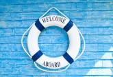 Customer Onboarding Mistakes to Avoid