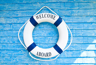 Customer Onboarding Mistakes to Avoid