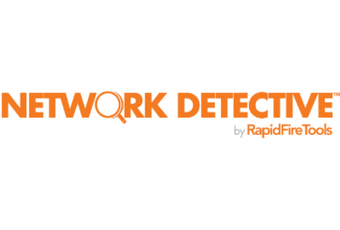 Network Detective by RapidFire Tools