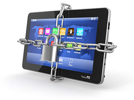 secure-tablet
