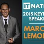 2015 KEYNOTE SPEAKER (2)