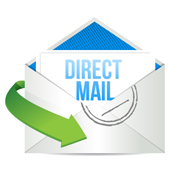 How To Generate Leads With Direct Mail