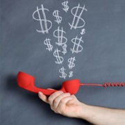 KPIs for Outbound Sales Calls