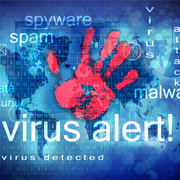 4 Tips to Choose the Right Antivirus Solution