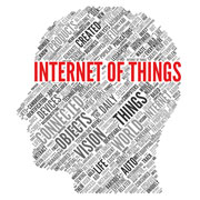 The Internet of Things and Humans (IoTH)