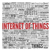 Internet of Things | Acheiving Customer Stickiness