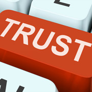 How to Become a Trusted IT Advisor