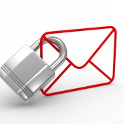 Email Encryption for Regulatory Compliance