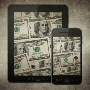 Mobile Device Management (MDM) Selling Tips