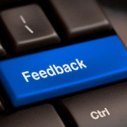 Customer Service for Technology Providers
