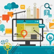 Tips to Make Your Website Boost Your Business