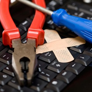 Keys to Successful Patch Management | LabTech Software Blog