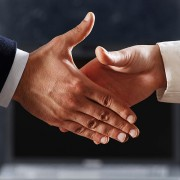 Best Practices for Service Level Agreement (SLA)