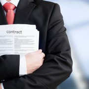What to Include in Managed Services Agreement