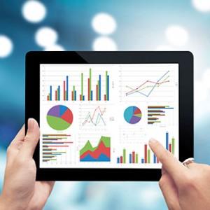 Service Desk KPIs to Measure
