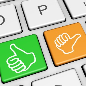 5 Client Satisfaction Best Practices
