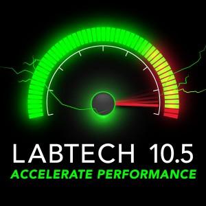 LabTech 10.5 Enhancements