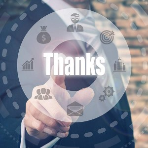 3 Ways to Show Thanks to IT Clients