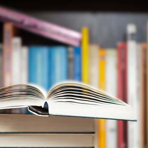 Top 5 Books to Diversify Business & Marketing Skills