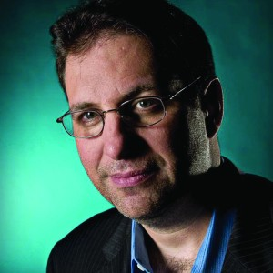 Kevin Mitnick to Speak at Automation Nation 2016