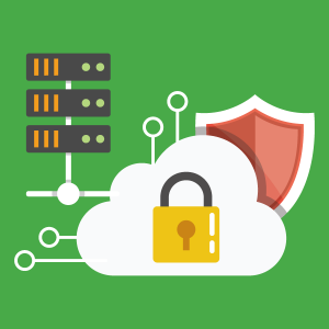 Keys to Secure Access to Cloud with File Sync & Share