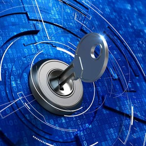 Boost Business with Encryption Services