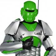 4 Reasons Top MSPs Use LabTech