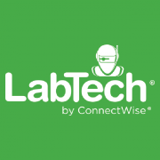 LabTech Software Blogs for IT Pros - Spiceworks