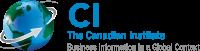 CI_Logo_199x51_png