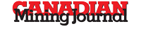 CMJ_LOGO_Mar17
