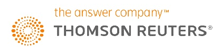 ThomsonReuters_Newsletter