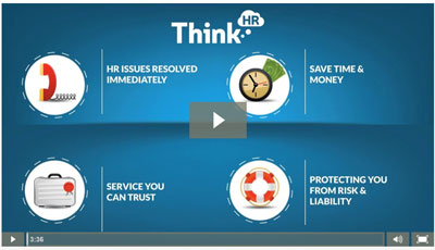 Think HR Video