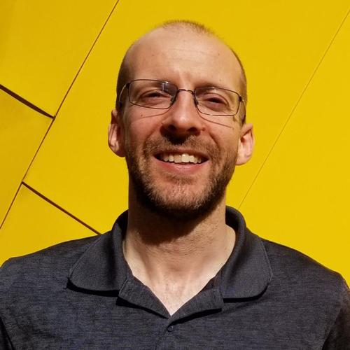 Erik Hemberg