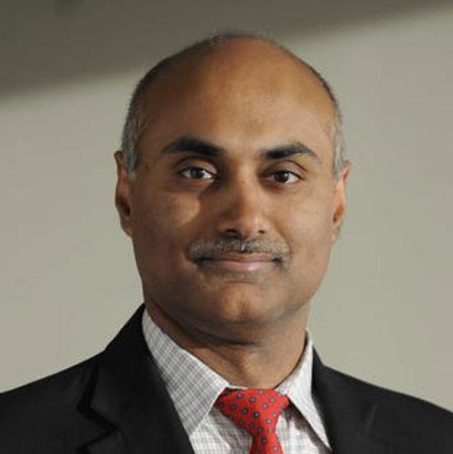 Nagaraj Srinivasan