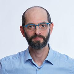Fernando Lucini