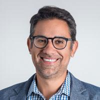 Peter Guerra